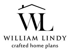 William Lindy Residential Designs