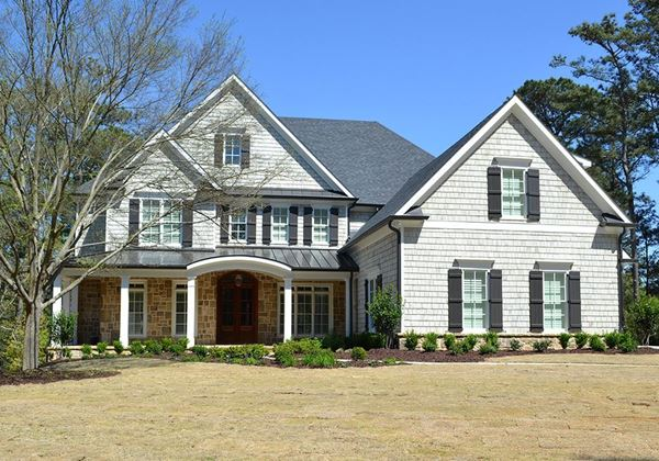 Summerfield House Plans With Front Side Entry Garages on house plans with rear entry garage, house plans with interior entry garage, house with garage on side, house plans with front screened porch, house plans with front living room, house plans with back entry garage, house plans with front fireplace,